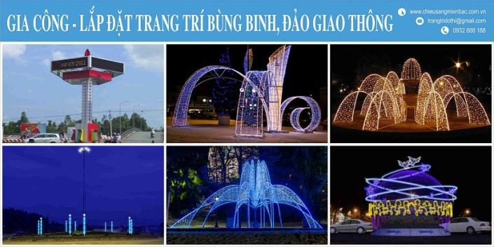 DAO GIAO THONG #5